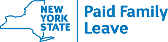 New York State Paid Family Leave Logo